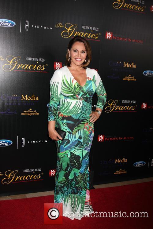 Maria Elena Salinas 2