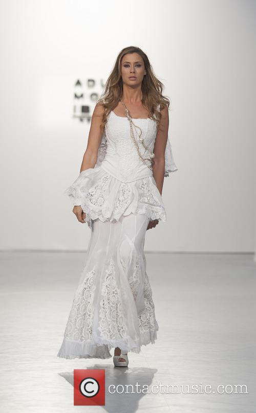 Elisabeth Reyes 3