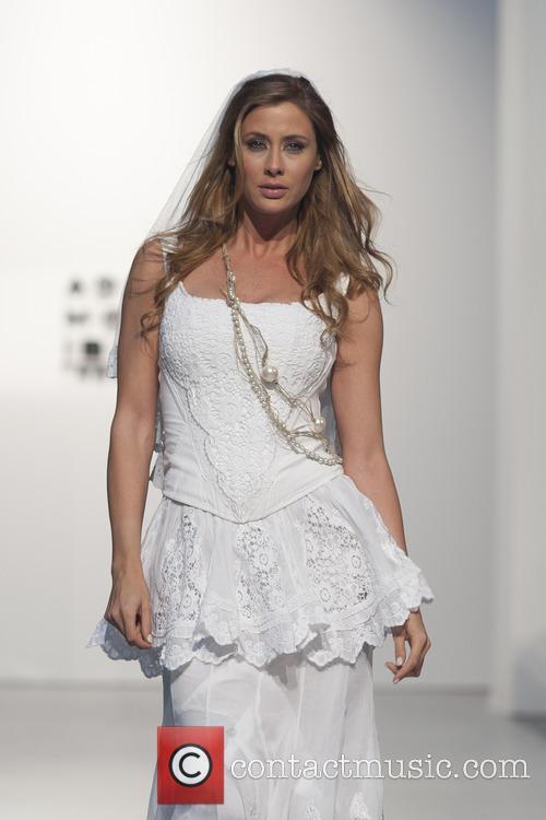 Elisabeth Reyes 5