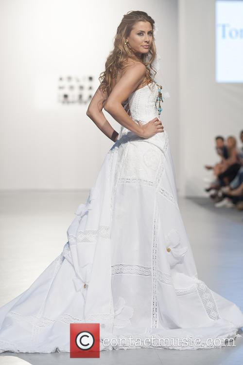 Elisabeth Reyes 1