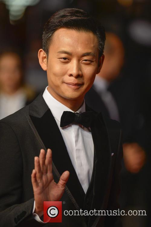 68th Annual Cannes Film Festival - 'Shan He...