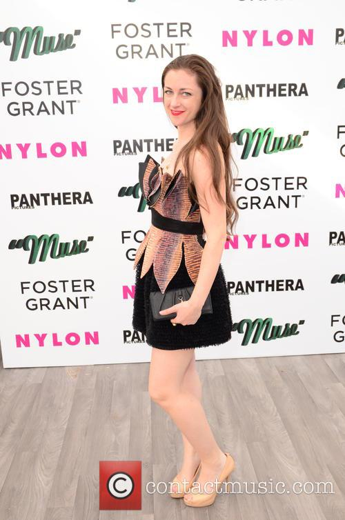 Alida Pantone 2