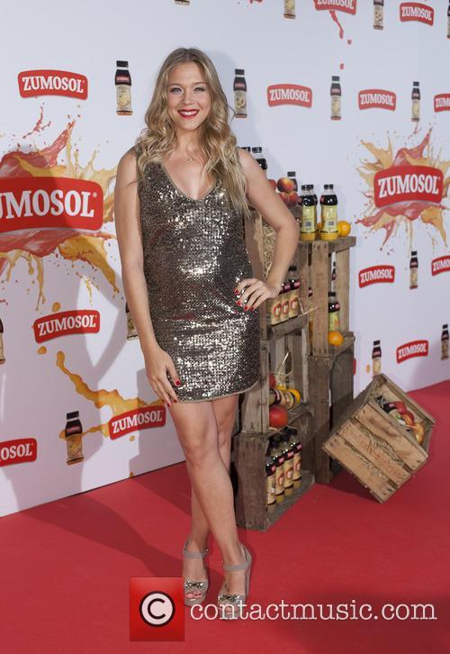Patricia Montero 2