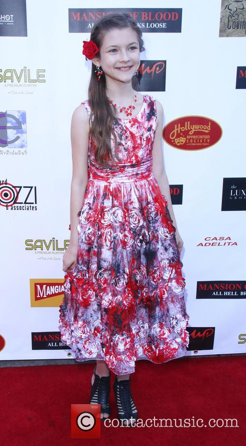 Amber Patino 2