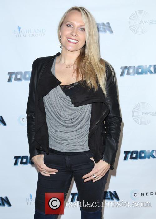 Melissa Harris 2
