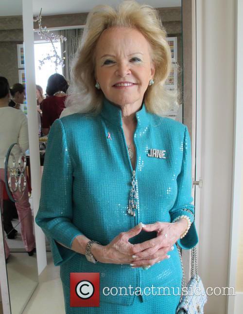 Jane Pontarelli 1