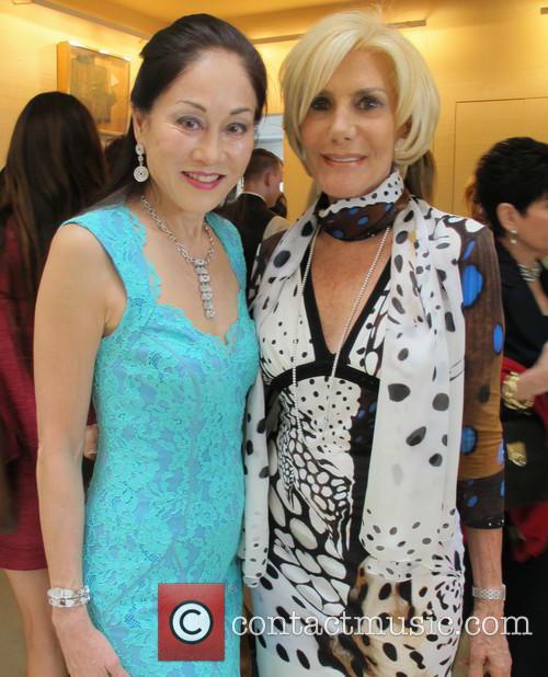 Lucia Hwong 5