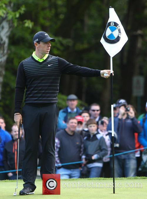 Rory Mcilroy 10