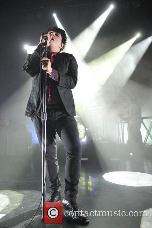 Gerard Way 7