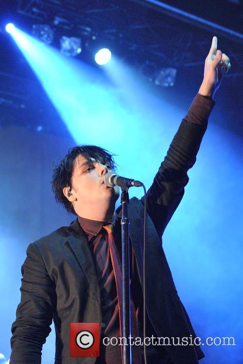 Gerard Way 10