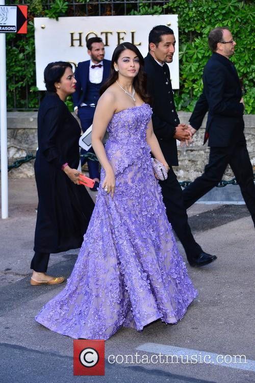 Aishwarya Rai Bachchan 3