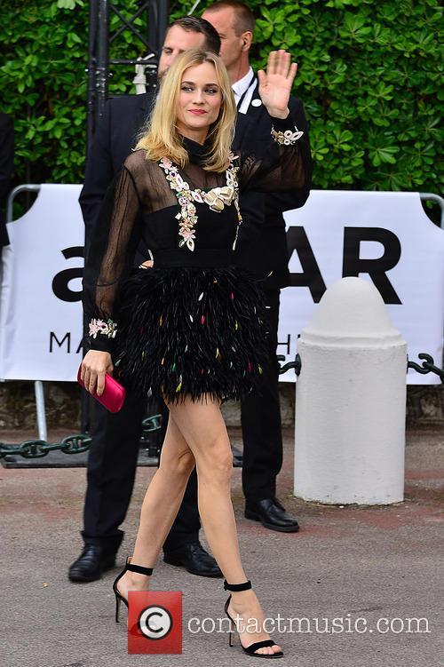 Diane Kruger 1