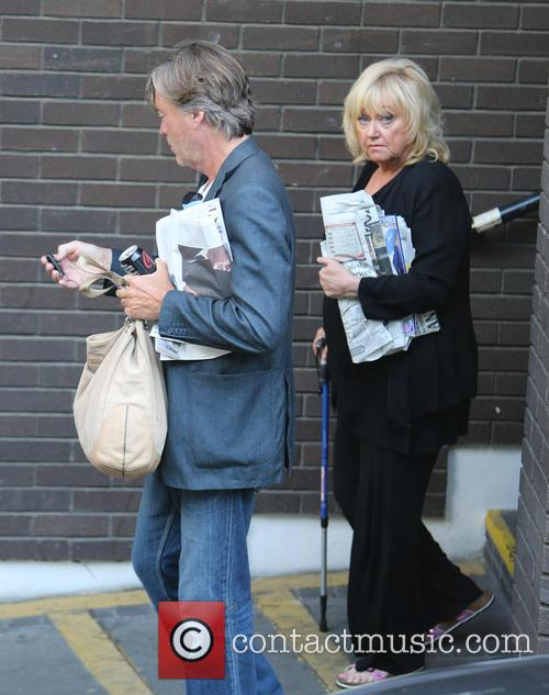 Richard and Judy 5