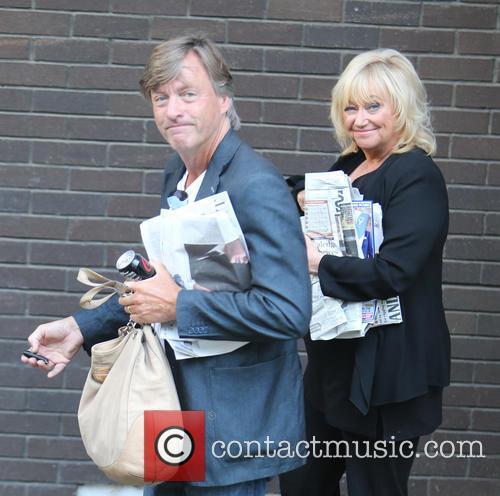 Richard and Judy 7
