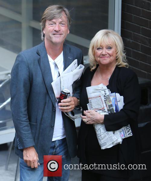 Richard and Judy 11