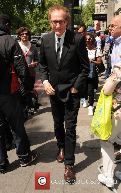 Ray Davies 1