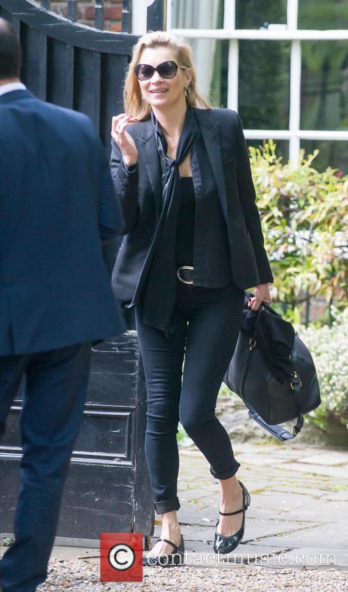 Kate Moss 4