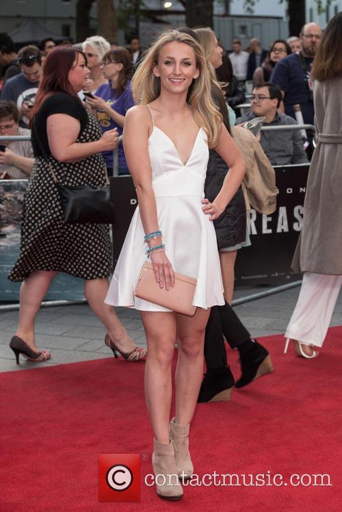 Tiffany Watson 2