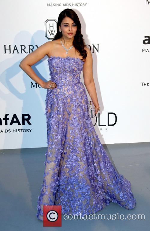 Aishwarya Rai Bachchan 8