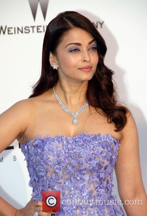 Aishwarya Rai Bachchan 9
