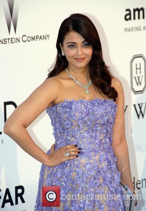 Aishwarya Rai Bachchan 10