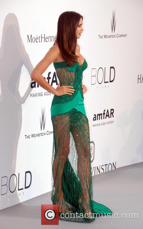 Irina Shayk 1