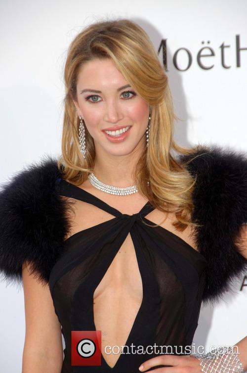 Melissa Bolona 2