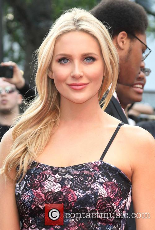 Stephanie Pratt 2