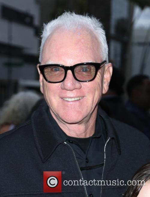 Malcolm Mcdowell 4