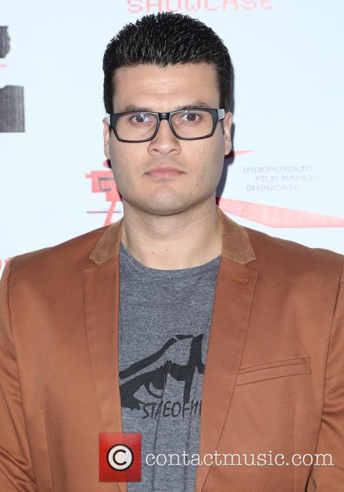 Carlos Higuera 1