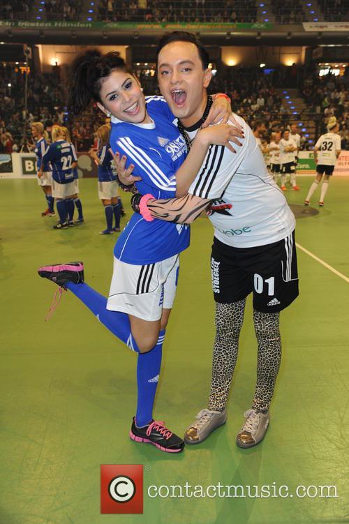 Tanja Tischewitsch and Julian F. M. Stoeckel 6