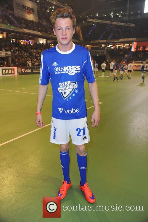 Vincent Krueger 2