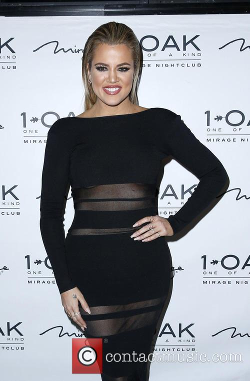 Khloe Kardashian Discusses Relationships With Lamar Odom & French Montana In 'Complex' Interview