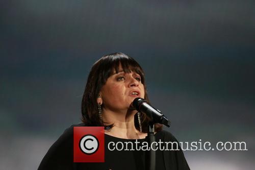 Lisa Angell 3