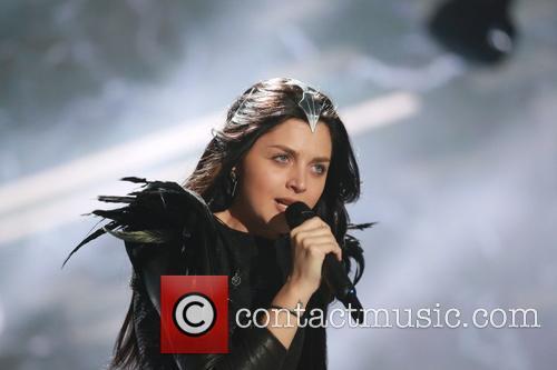 Nina Sublatti 6