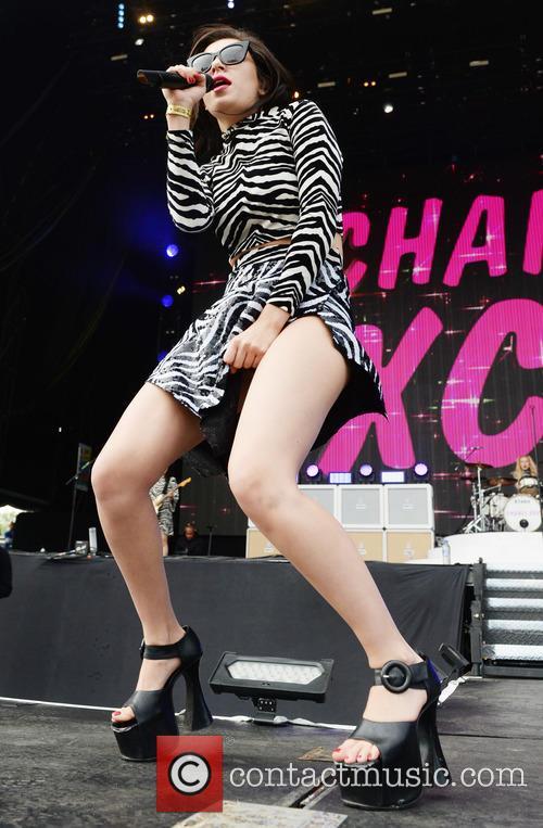 Charli Xcx 9