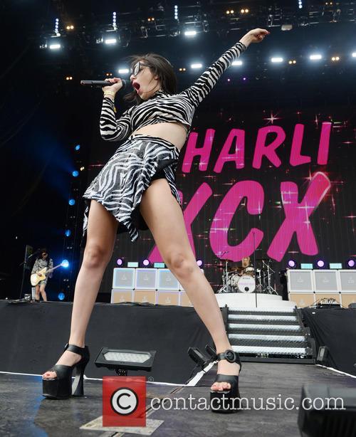 Charli Xcx 1
