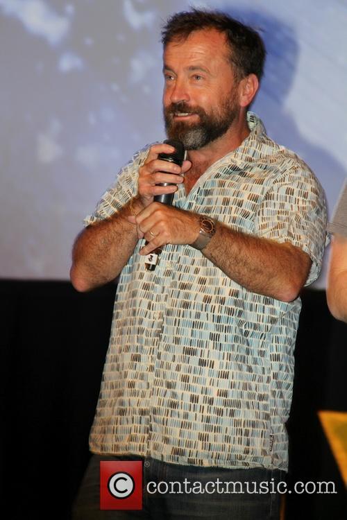 David Nykl 1
