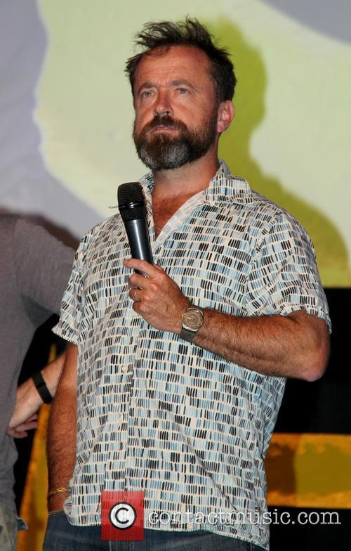 David Nykl 8
