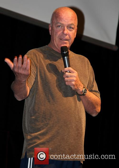 Jerry Doyle 2