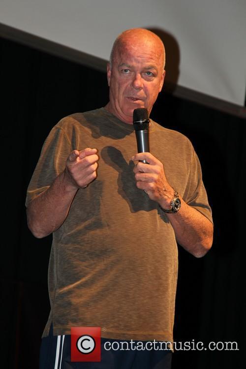 Jerry Doyle 3