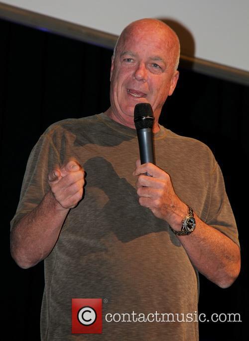 Jerry Doyle 5