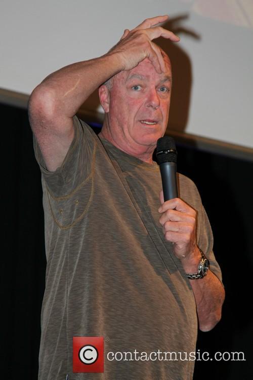 Jerry Doyle 6