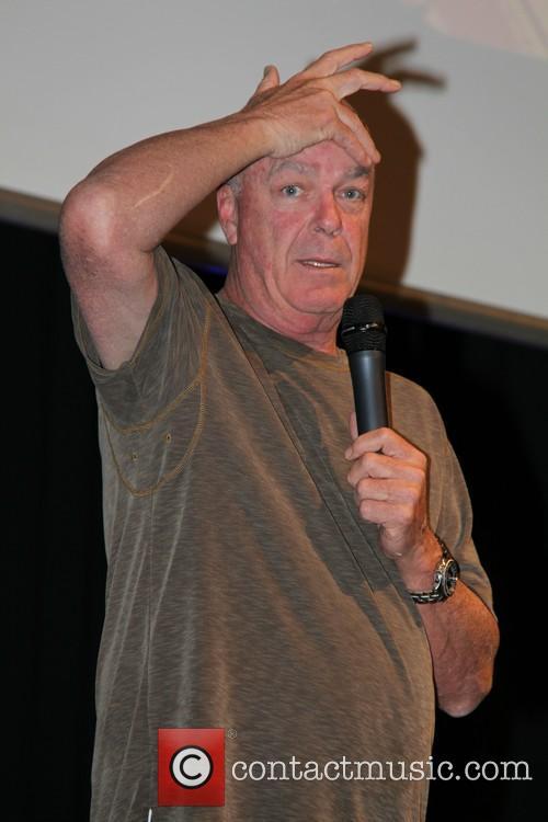Jerry Doyle 1