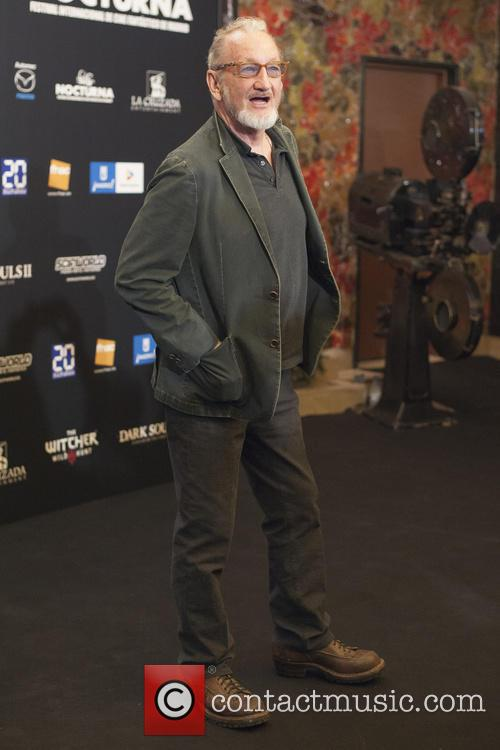 Robert Englund 5