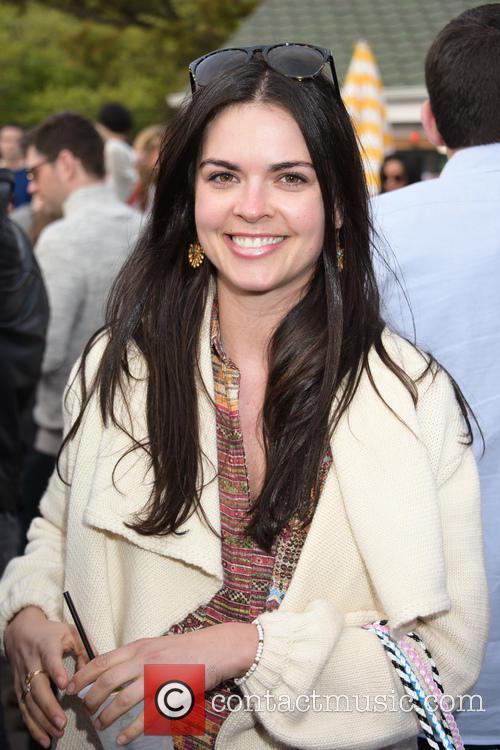 Katie Lee 2