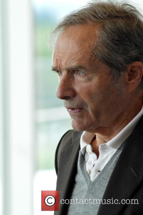 Andre Fabre 4