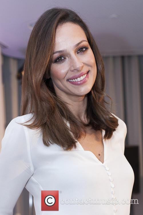 Eva Gonzalez 6