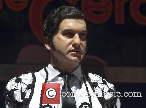 Jose Antonio Morante De La Puebla 4