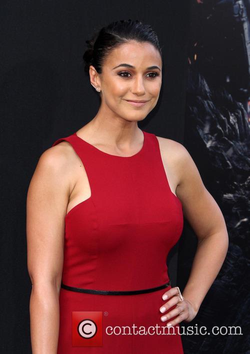 Emmanuelle Chriqui 2
